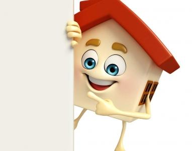 Decreto Crescita, le novità per la casa e il settore immobiliare.