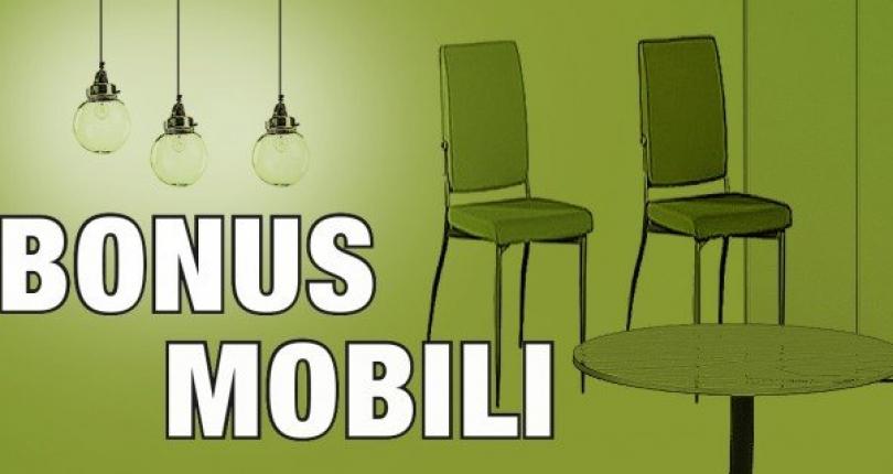Bonus mobili ed elettrodomestici: la guida aggiornata
